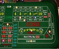 Moes Black Jack Gambling 85