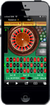 online casino roulette strategy mobile online casino