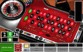 32Red Roulette