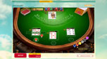 777 Casino Blackjack