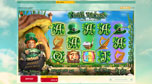 777 Casino Pokies - Irish Riches