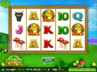 888 Casino Leprechaun's Luck Pokies