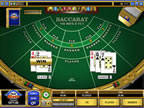 All Slots Baccarat