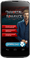 Gaming Club Immortal Romance