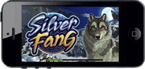 Gaming Club Silver Fang
