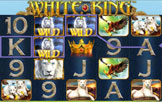Grand Reef Casino White King