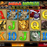Lucky Casino Online