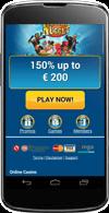 Online casino schweiz download
