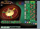 Как упралять казино  получите советы от опытных игроков