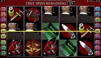 Is Platinum Play Casino Safe