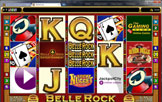 River Belle Casino Belle Rock