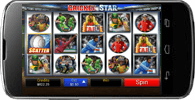 Online casino 365 ipad