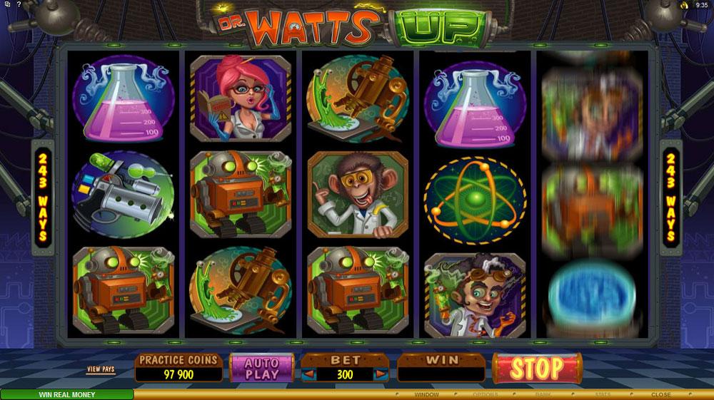 gute online casinos erfahrungsberichte