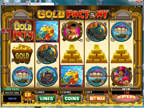 Spin Palace Casino Review – Covering Games, Bonuses & More
