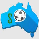 Australian Sports Tätigkeits
